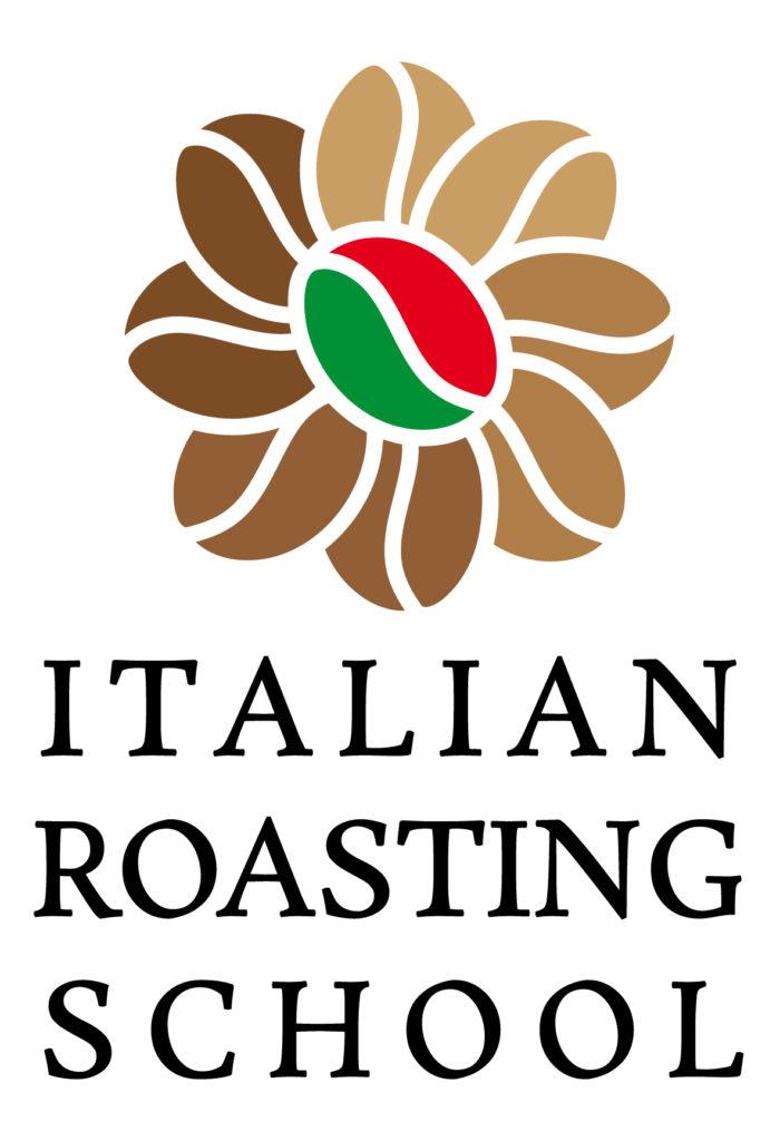 Italian Roasting School