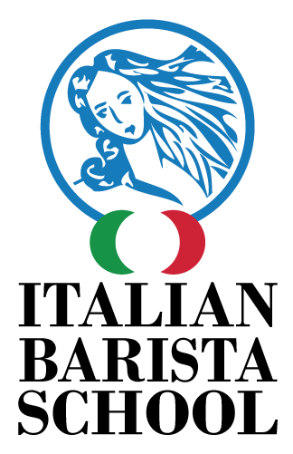 Italian Barista School
