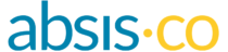 Absis Consulting S.r.l.